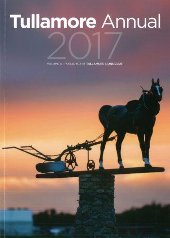 Tullamore Annual 2017