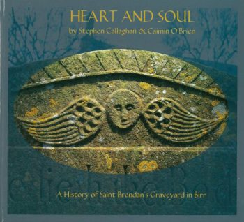 Heart And Soul – Stephen Callaghan And Caimin O Brien