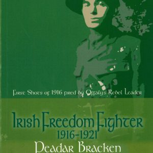 irish_freedom_fighter
