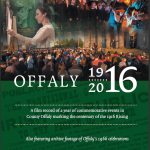 offaly-1916-2016