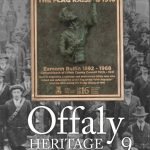 Offaly Heritage 9