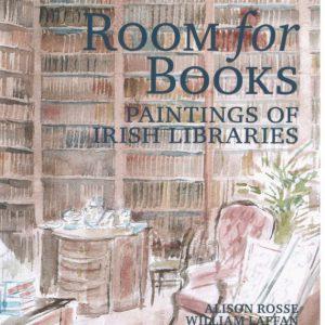 roomforbooks