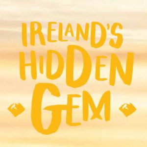 Offaly - Irelands Hidden Gem