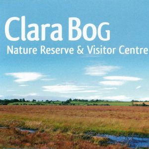 Clara Bog Nature Reserve & Visitor Centre