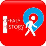 offalyhistoryapp-300×300