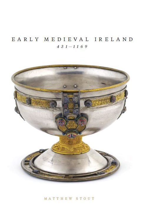 Early Medieval Ireland