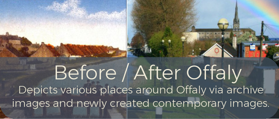 before and after offaly