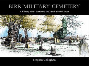 Birr Military Cemetery