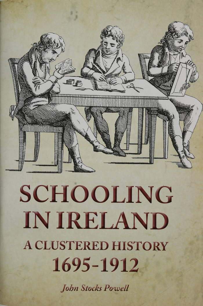 Schooling_in_ireland_cover