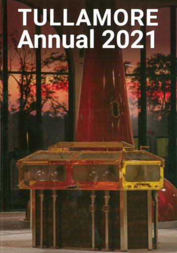 Tullamore Annual 2021