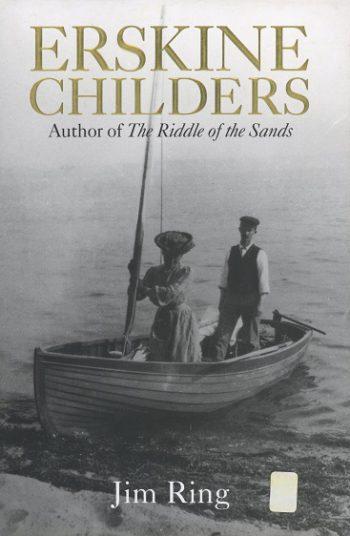 Erskine Childers – Jim Ring.