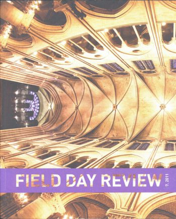 Field Day Review